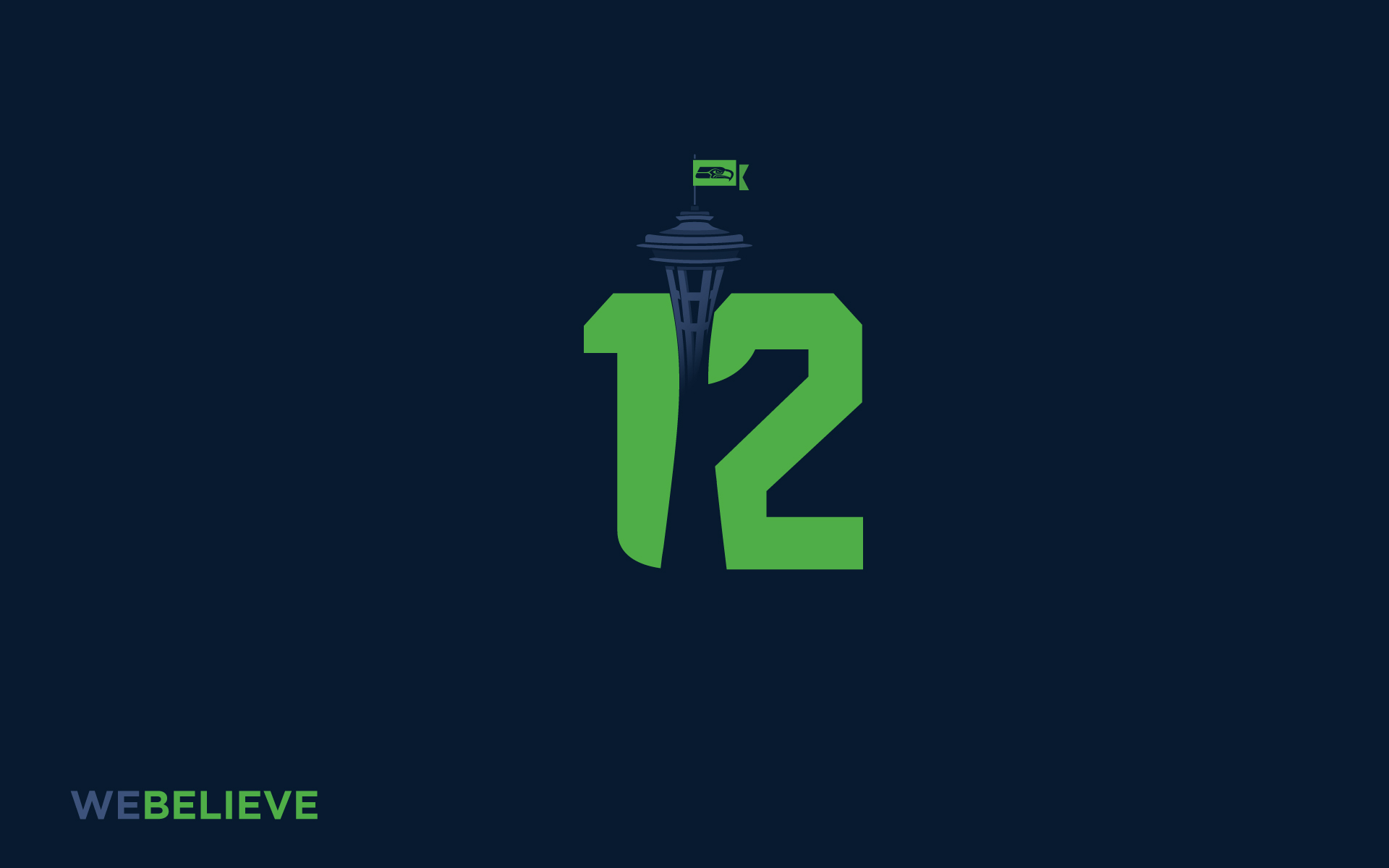 seattle seahawks iphone wallpaper collections